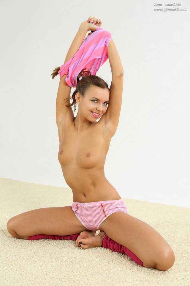 Pink cute desire women artis nude apologise, can