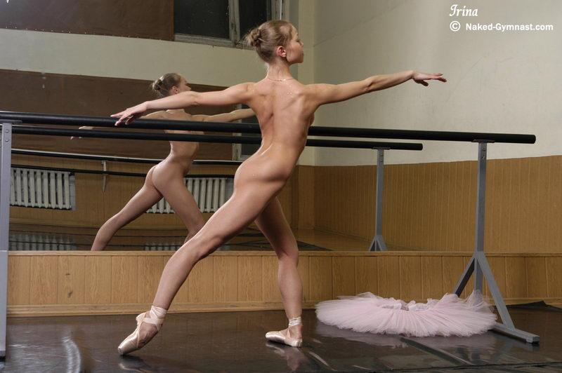 девушка-богатырка онлайн выступления порно балета наступило лето девчонки