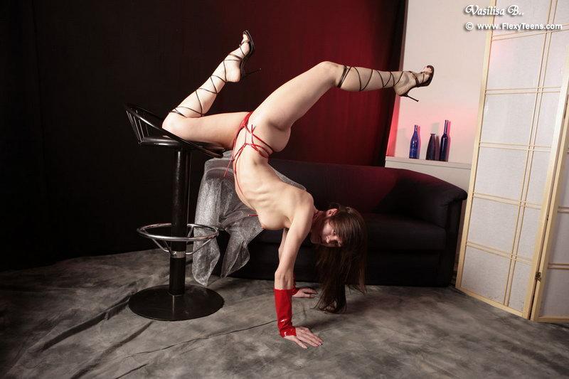 gimnastika-masturbatsiya