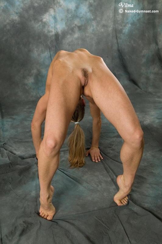 Порно спорт балет